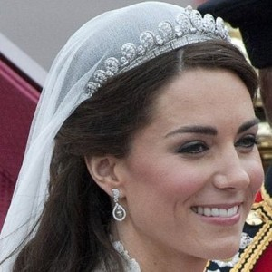 Photo credit: www.fashion.telegraph.co.uk