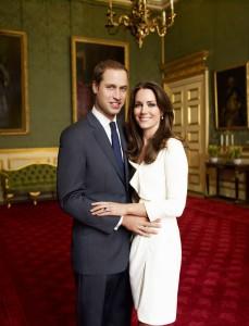 Photo credit: www.huffingtonpost.com