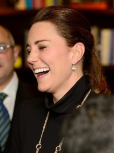Photo credit: http://strictlykatemiddleton.blogspot.com/