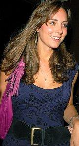 Photo credit: www.waity-katie.skyrock.com