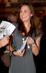 Photo credit: www.lazygirls.info