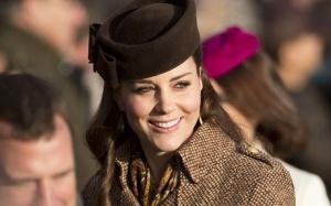 Photo credit: www.telegraph.co.uk