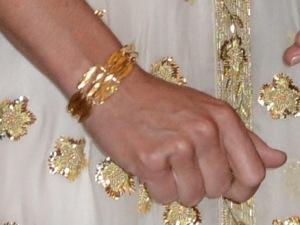 Photo credit: www.dianasjewels.net