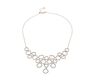 Photo credit: www.monicavinader.com