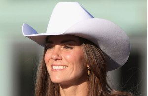 Photo credit: http://allaboutkatemiddleton.blogspot.com/