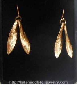 gold leaf3