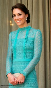 Photo credit: http://hrhduchesskate.blogspot.com/