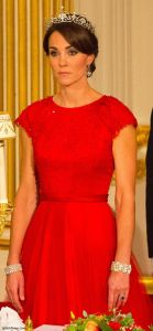 Photo credit: https://hrhduchesskate.blogspot.co.uk/