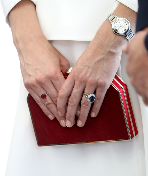 kate middletons jewelry a blog cataloguing the duchess